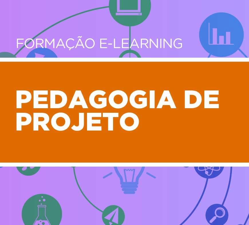 Pedagogia de Projeto